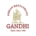 Indian restaurant gandhi (@gandhirestaurants) Avatar