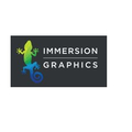 Immersion Graphics (@immersiongraphics) Avatar