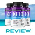 Vital Keto Pills (@vitalketosupplement) Avatar