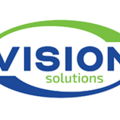Vision Solutions Glass & Aluminium (@gasstrutwindows1) Avatar