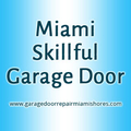 Miami Skillful Garage Door (@mmsgarage31) Avatar