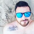 Johan Alcaraz (@johoal07_) Avatar