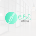 EBS Ostéopathie Montréal (@ebs-osteopathie-montreal) Avatar