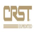 CRST Expedited (@crst033) Avatar