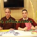 Arnaldo Junior e Arnaldo Neto (@os-arnaldos) Avatar