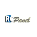 RC Panel (@rcpanel) Avatar