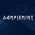 samplemint (@samplemint) Avatar