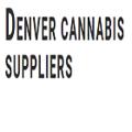 Denver Cannabis Suppliers (@denvercannabis) Avatar