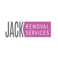 Jack Removal Services (@jackremovalservices) Avatar