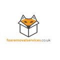 fox removal services (@foxremovalservices) Avatar