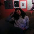 Victoria (@victchau) Avatar