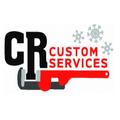 CR Custom Services  (@crcustomservices) Avatar