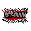 Get Punk (@getpunkusa) Avatar