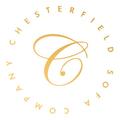 Chesterfield Sofa Company (@chesterfieldsofa) Avatar