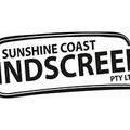 Sunshine Coast Windscreens (@windscreenchiprepair1) Avatar
