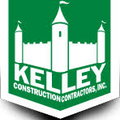 (@kelleyconstructioninc) Avatar
