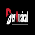 Dev Musical (@devmusical) Avatar