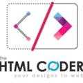thehtmlcoder (@thehtmlcoderdotcom) Avatar
