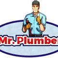 Mr. Plumber (@mrplumberphoenix) Avatar