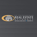 St Petersburg Real Estate Attorney (@stpeterea) Avatar
