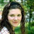 Victoria Carson (@carsonvictoria05) Avatar