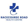 Racecourse Road Health Centre (@racecourseroadhealth) Avatar