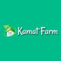 kamat Farm (@kamatfarm) Avatar
