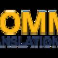 ATIS Communication (@atiscommunication) Avatar