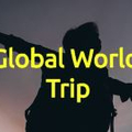 Global World Trip (@globalworldtrip) Avatar
