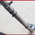 Best Carpet Cleaning Ballarat (@backcarpetcleaningballarat) Avatar