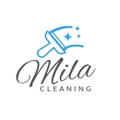 Mila Cleaning (@milacleaning) Avatar
