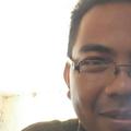 Bruno  (@brunoandriamirado) Avatar