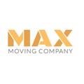 Max Moving Company (@maxmovingcompany) Avatar