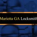 Marietta GA Locksmith (@mariettagalocksmiths) Avatar
