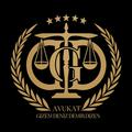 Ankara Avukat (@ankaraavukat) Avatar