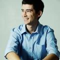 Raphael Tavares (@oraphaeltavares) Avatar