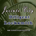 Jacinto City Diligent Locksmith (@jacintocitylocks) Avatar