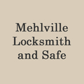 Mehlville Locksmith and Safe (@mehlvillelock) Avatar