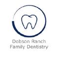 Dobson Ranch Dentistry (@dobsonranchdentistry) Avatar