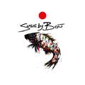 Sushi By Bou (@sushibybounewnork) Avatar