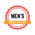 Mens Smartwatches (@menssmartwatches) Avatar