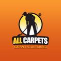 All Carpets (@allcarpetstretching) Avatar