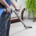 Carpet Cleaning Service Ballarat (@cleanrugballarat) Avatar