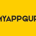 MYAPPGURUS (@myappgurus) Avatar