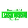 Broomfield Pro Lock Service (@broomfieldloc) Avatar