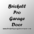 Brickell Pro Garage Door (@brickellgaragedoor) Avatar