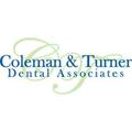 Coleman and Turner Dental Associates (@centercitydentists) Avatar