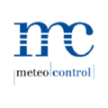 Meteo Control India (@meteocontrol) Avatar