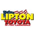 Lipton Toyota Used Cars (@liptontoyotausedcars) Avatar