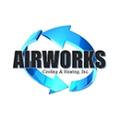 Airworks Cooling & Heating, Inc (@airworkscooling) Avatar